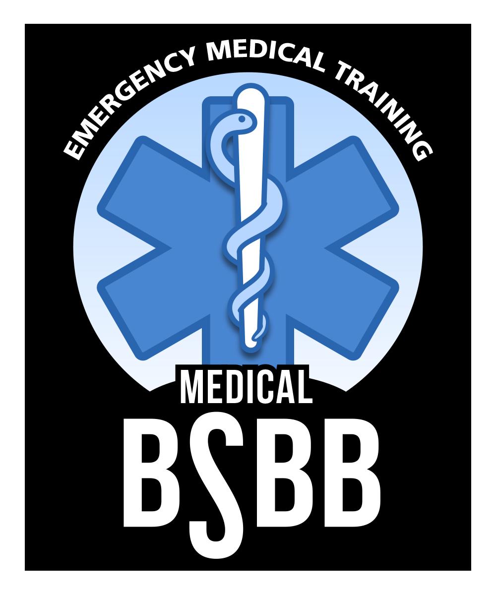 BSBB Medical logo